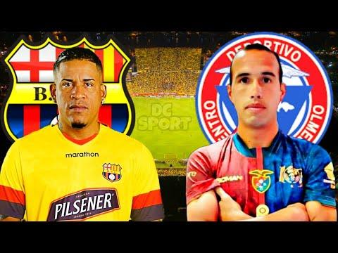 SUSPENDEN la Liga Pro 2020 // Juan Cazares dio POSITIVO // Esteban Paz Arremete CONTRA Nassib NEME from YouTube · Duration:  4 minutes 23 seconds