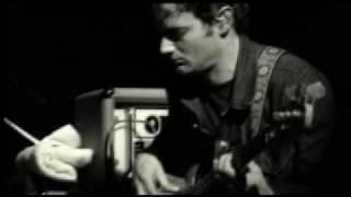 Wilco - Radio Cure (live)