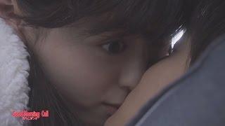 少女まんが雑誌「りぼん」で人気を博した大ヒット同居ラブコメ! http:/...