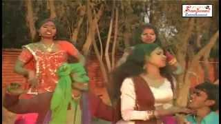 Repeat youtube video Holi Me Choli Ke Tutal Bataniya Jowan | Abhishek Singh | Hit Holi Song