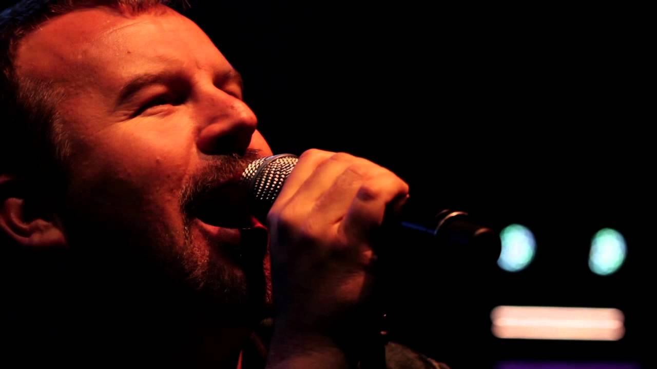 casting-crowns-jesus-friend-of-sinners-castingcrowns