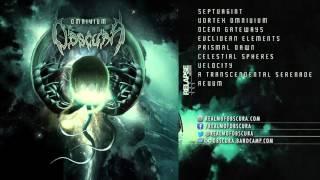 OBSCURA - 'Omnivium' (Full Album Stream)