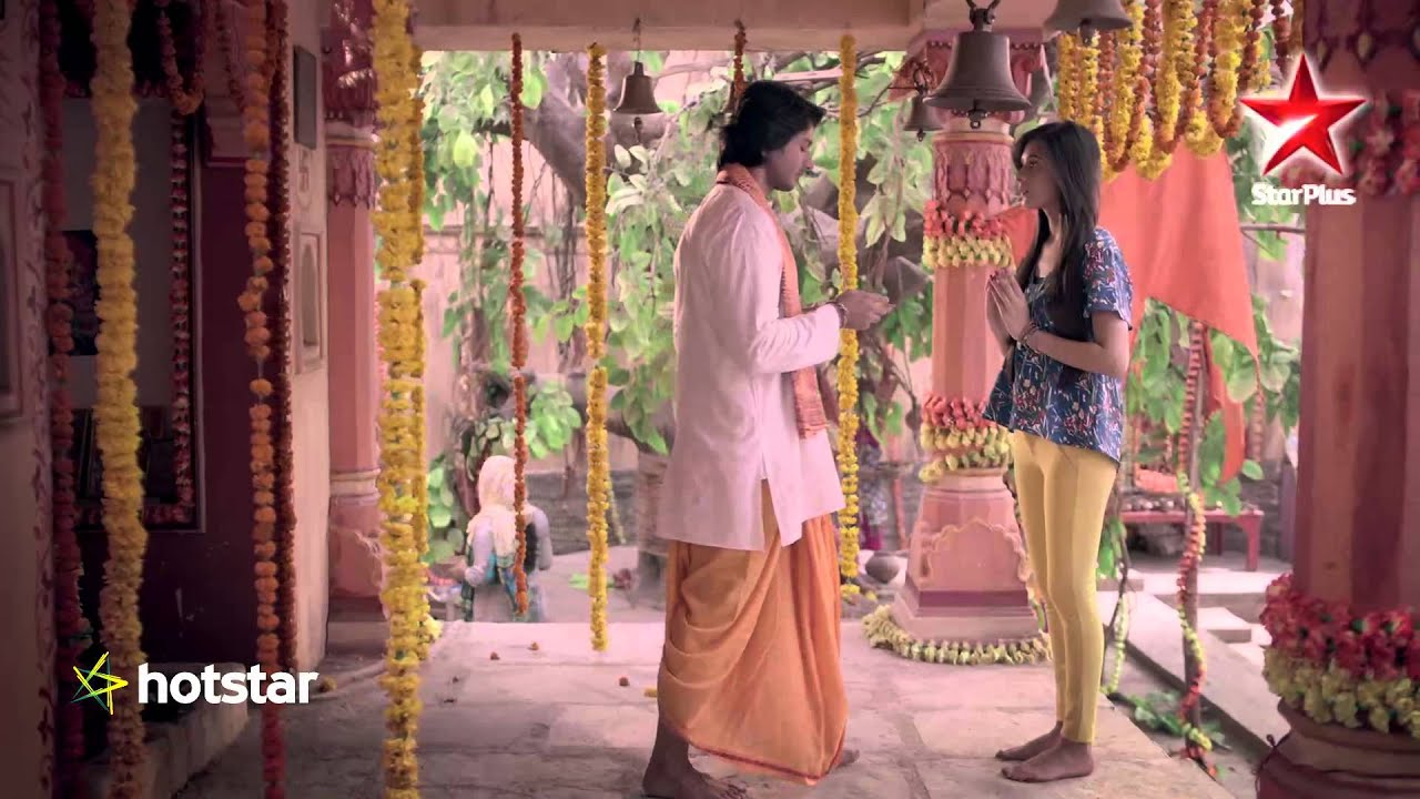Tere Sheher Mein: Amaya starts realizing her love for Mantu
