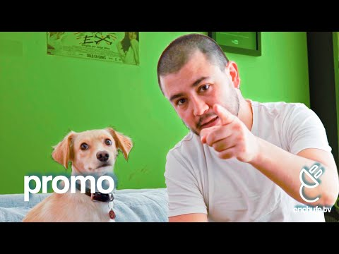 PROMO spOnsOr: Tatay Que Rico
