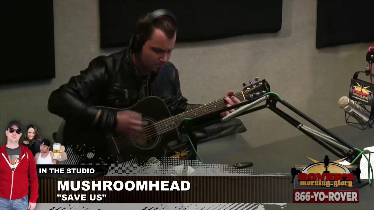 mushroomhead-save-me-embrace-the-ending-live-rover-radio-senya-amorales