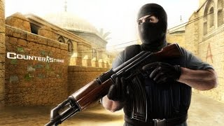 Parmak Bilgisayar Counter Strike GO Oynatabilir mi? - Test Videosu