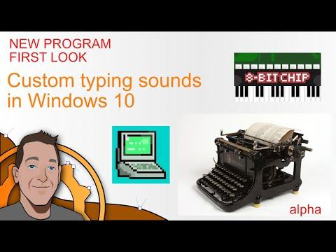 World Premiere, New Program Reveal! July 1st, 2019  Tablet Pro Sound Keyboard
