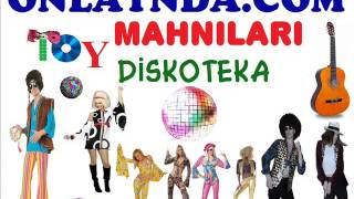 Oyun Havalari - Lezginka-5 (Dagistan)(onlaynda.com)Logosuz-diskoteka