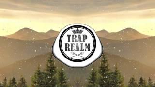 Calvin Harris & Disciples - How Deep Is Your Love (Arman Cekin Remix)