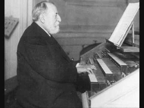 2台ピアノ SAINT-SAENS