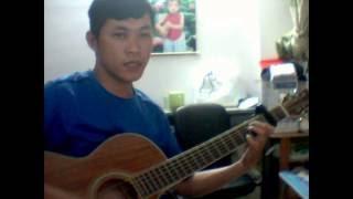 Cô hàng xóm - Trung Nguyễn bolero