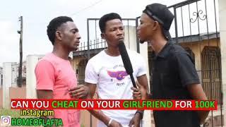 Cheat (Homeoflafta )