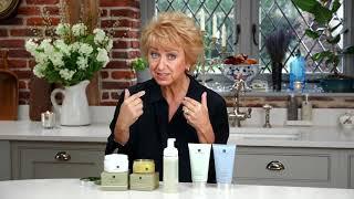 H2o soap Spa facial