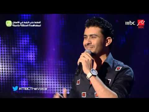 The Voice World Best 2015 - Winner's The Voice Saudi Arabic - Sattar Saad