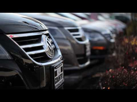 New Country Motor Car group video. Drive worry free! produced by Kaplowe Studios