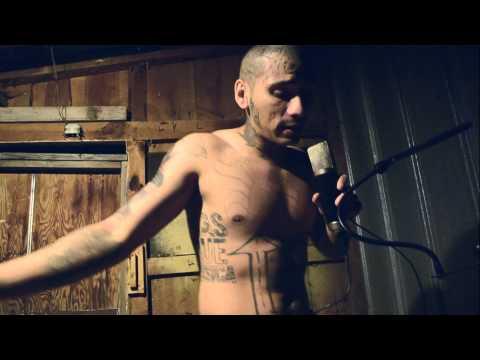 Triste De Nemesis - Ultimo Beso Baby Smiley ( R.I.P La Baby Smiley )   Video Oficial   HD