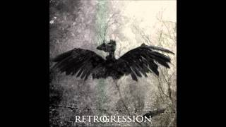 Retrogression - Cynical [HD]