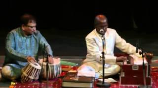 Vithal Rao - Ilahi koi hawa ka - Nawab Wajid Ali Shah.avi