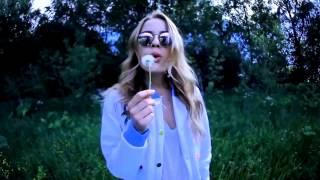 Соня Есьман - мини клип