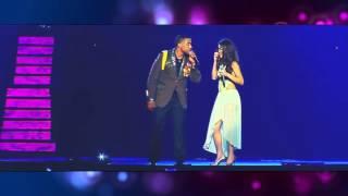 Don Omar ft. Natti Natasha - Dutty Love (V. Rmx HD Clean) (Vj Erick Yanez) (Dj Alex 2015)