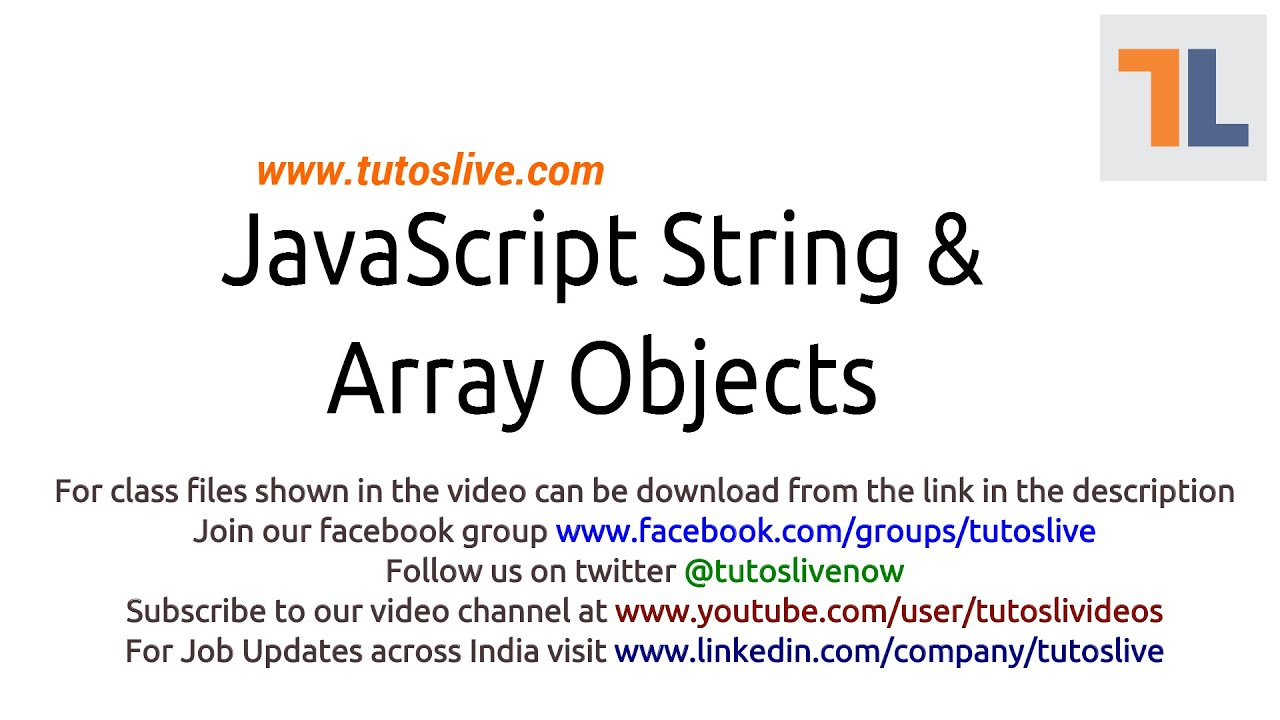 javascript array group by