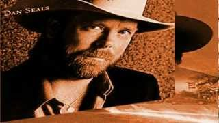 Dan Seals - Such A Sweet Sight (2002) YouTube Videos