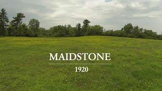 maidstone 2059 maidstone farm road annapolis maryland 21409