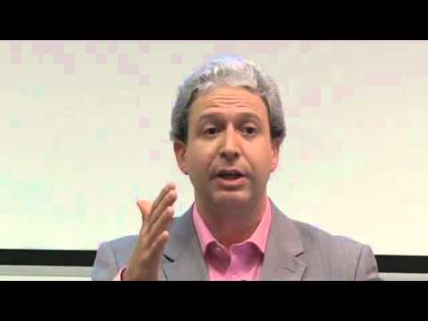 What to expect from Brazil's increasing role in world affairs - Professor Carlos Pio