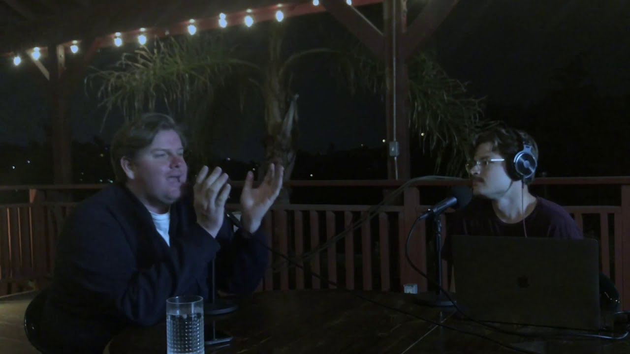 Tim Dillon Explains Why He Might Be Banned From Ymh Starts 24 24 More 34 24 Explore @j_potter twitter profile and download videos and photos #roachmotel is out every tuesday on the ymh youtube channel and wherever you listen to | twaku. tim dillon explains why he might be