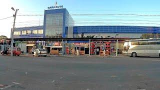 видео Автобусный рейс Одесса - Бухарест. Билеты. Цена. Расписание