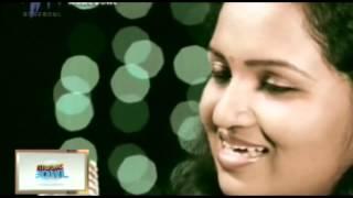 Sruthiyil Ninnuyarum - Music Bowl