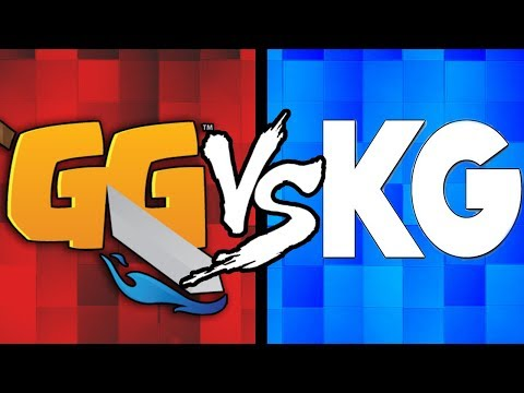The RACE to 7000 Trophies in Clash of Clans! Galadon vs. Klaus LIVE!