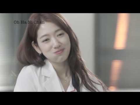 Doctors x K2FMV   Ji Chang Wook   Park Shin Hye   Unstoppable   Sia