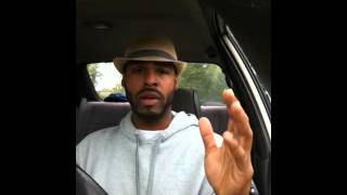 Gang Stalking / Targeted Individual - How to survive, What to do & not to do