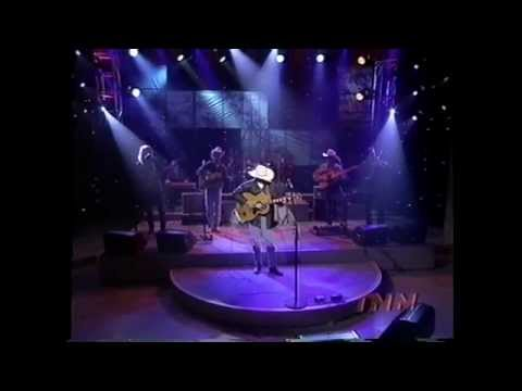 Gary Allan-Her Man-Prime Time Country
