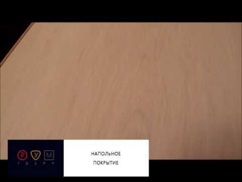 Ламинат Egger Floorline Universal Дуб Лофт Белый