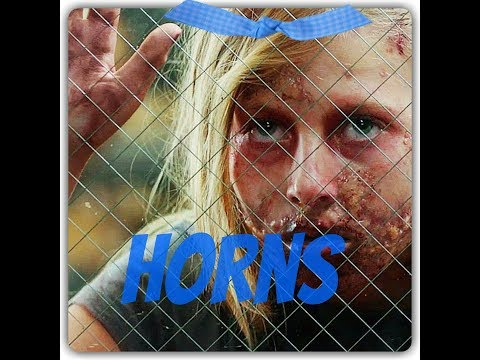 Shelly Linker (Cooties)| Horns