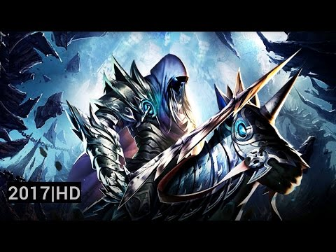 Top 10 FREE Android/iOS MMORPG Games 2017 HD Part 2 | BEST OF SMARTPHONE MMORPG
