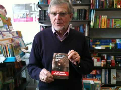 Jean-Pierre Bocquet - Auteur de : Un grand maitre Dunkerquois