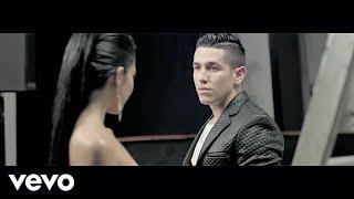 Смотреть клип Lenny Tavárez - La Nena
