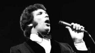 Tom Jones   Resurrection Shuffle 1971