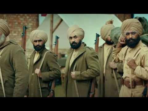 Box office collection : punjabi movie...