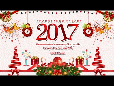 happy new year 2017 happy new year 2017 images hd wallpapers