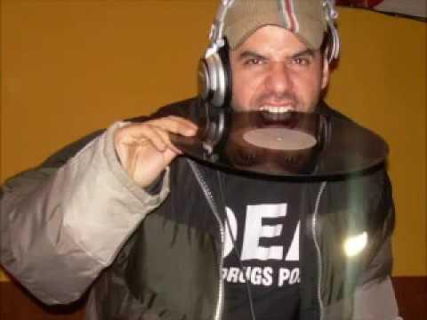 Mix Punto y Aparte  Dj Tavo 2013 (El Juergon de Moda!)