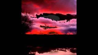 Dusk - A Pastichio Medley