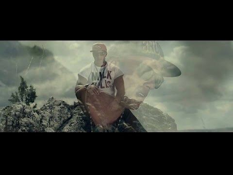 Marcin Czerwiński & Milk Kills - Nie mów mi (Official Video )