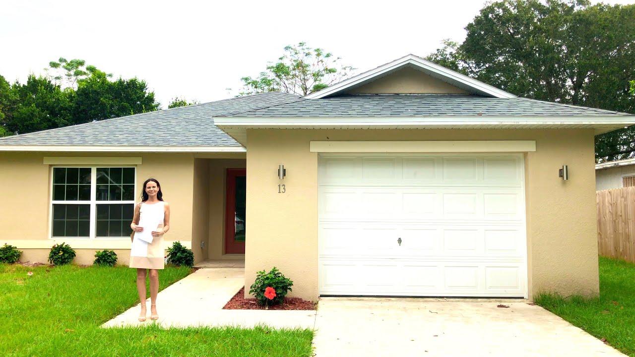 Бюджетная недвижимость в сша самара дубай расписание