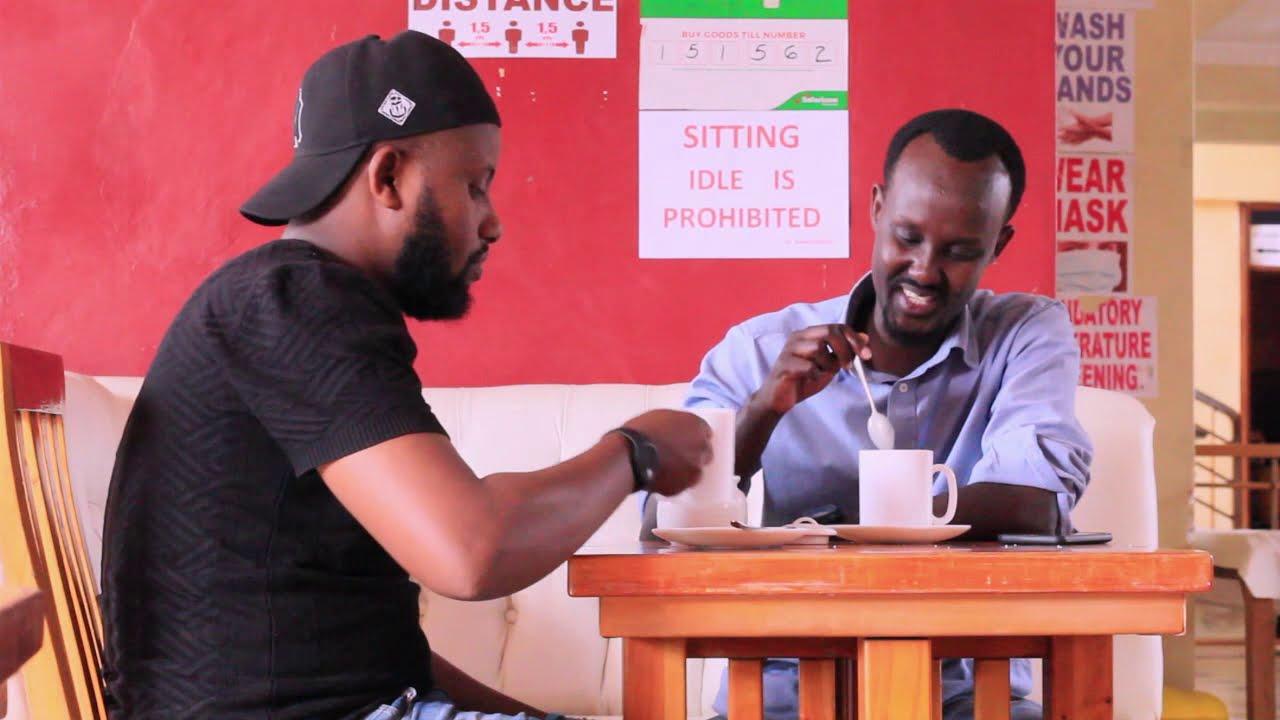 Download UMUGABO GITO RUDOVIKO EPISODE 39