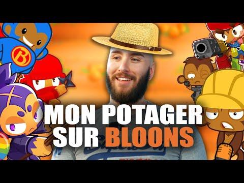 Vidéo d'Alderiate : [FR] ALDERIATE - BLOONS TD 5 GAMEPLAY FR - EPISODE 3