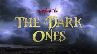 The Dark Ones - Radio Drama